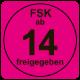 FSK14