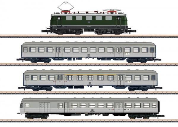 LF6-081356