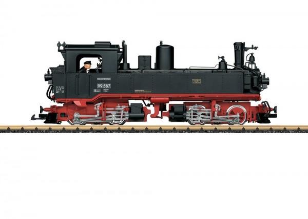 LF35-L26845