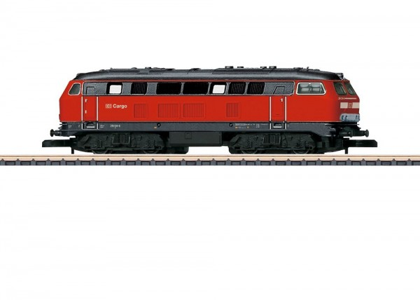 LF6-088791