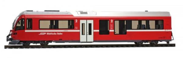 LF28-3298116