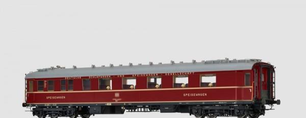 LF2-46419