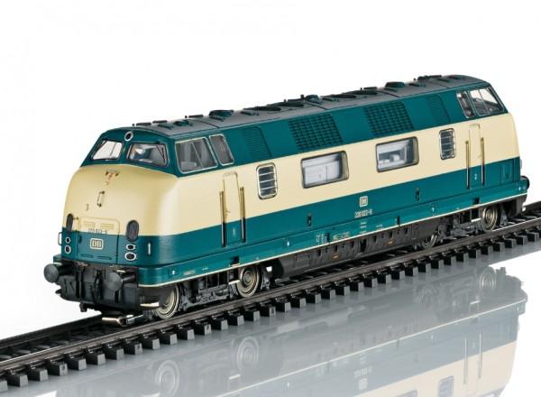 LF6-037807