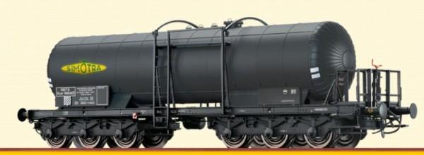 LF2-50505