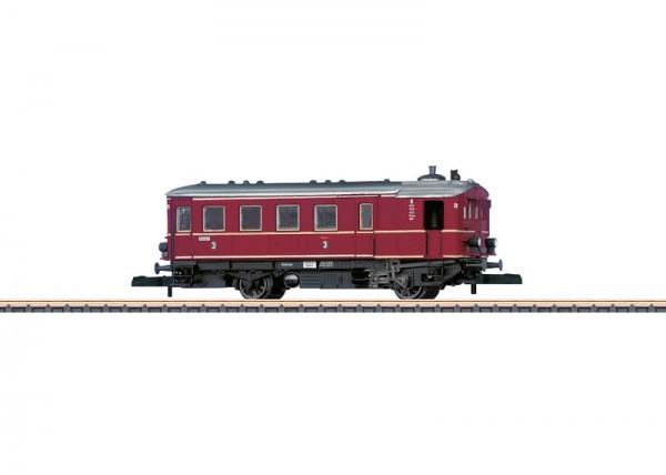 LF6-088145