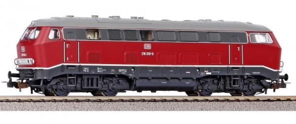 LF14-52402