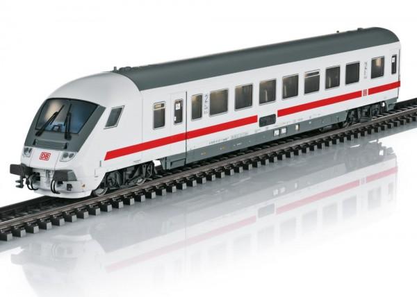LF6-043630