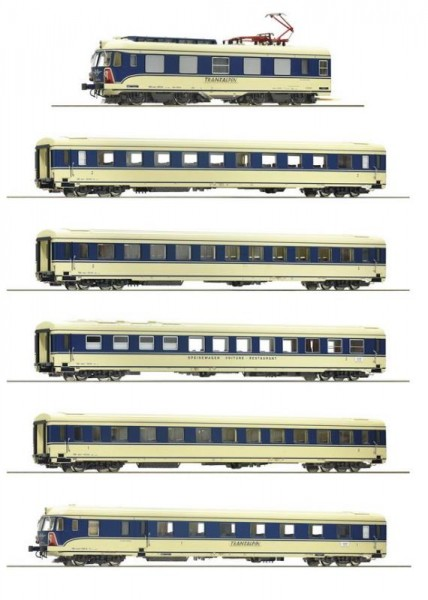 LF3-79057