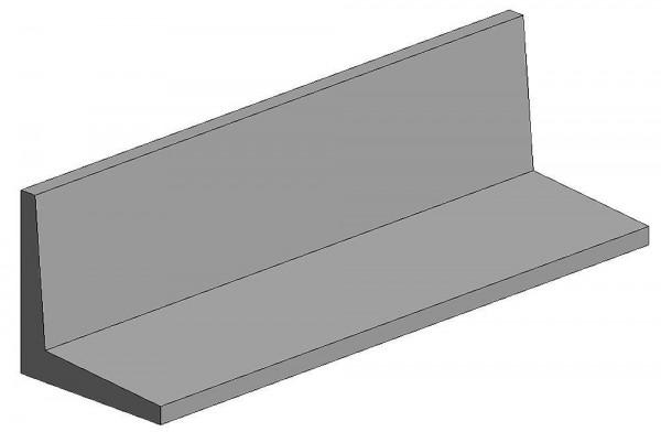 LF5-500295