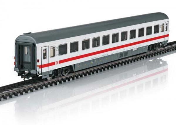 LF27-T23080