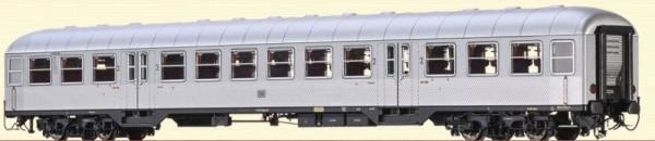 LF2-46501