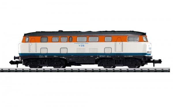 LF27-T16164