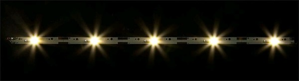 LF5-180654