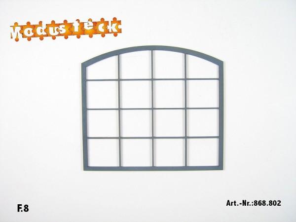 LF11-868802