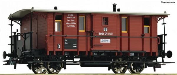 LF3-76409