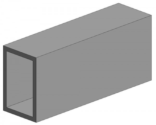 LF5-500257