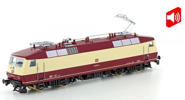 LF32-LS16081S