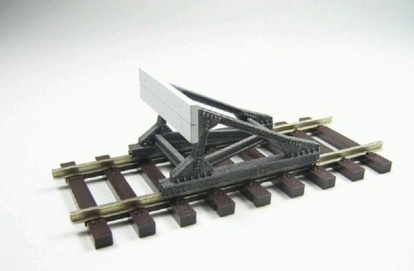 LF11-161001