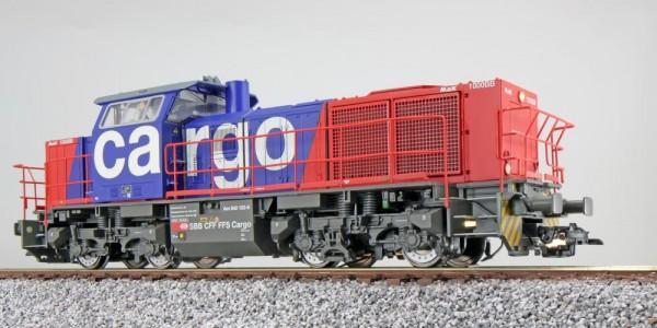 LF81-31305