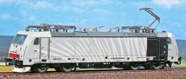 LF105-AC60407