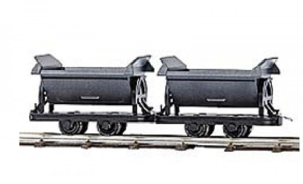 LF8-12200