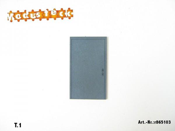 LF11-R865103