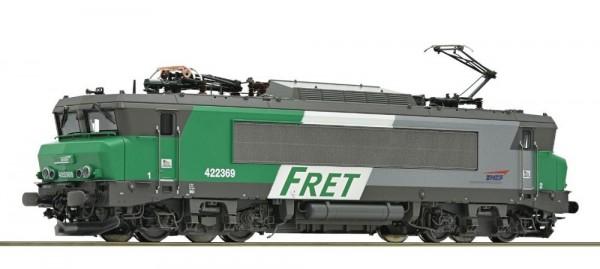 LF3-79884