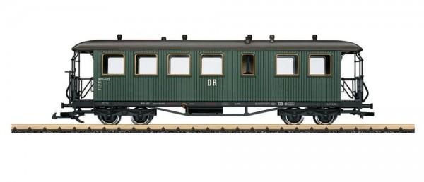 LF35-L31356