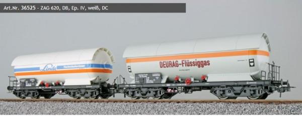 LF81-36525