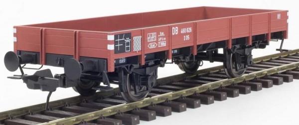 LF24-42100-08