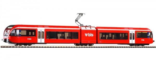 LF14-40221