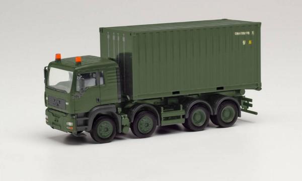 LF10-746809