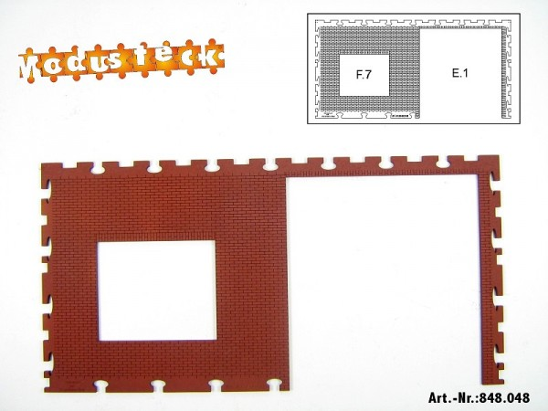 LF11-848048