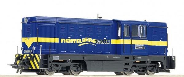 LF28-1020863