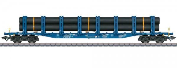 LF6-047147