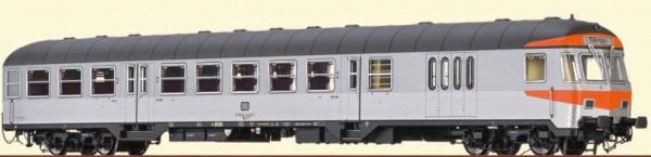 LF2-46508