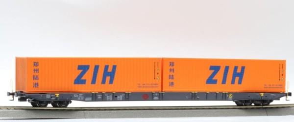 LF109-IG96010049