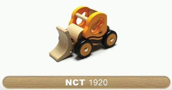 LF103-NCT1920