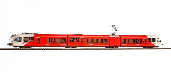 LF14-40223