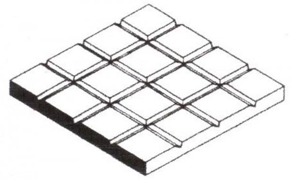LF5-504517