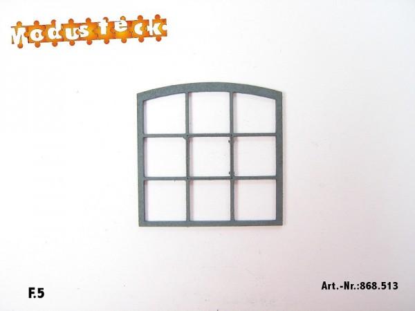 LF11-868513