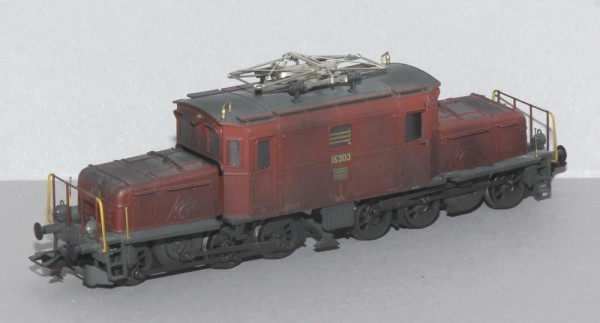 LF27-T22759