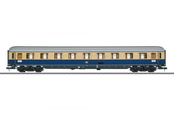 LF6-058095
