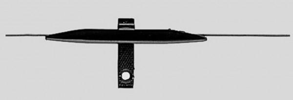 LF6-07555