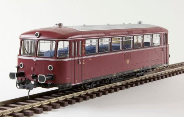 LF24-40190-05