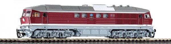 LF14-47321