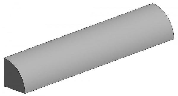 LF5-500250