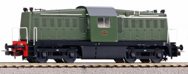 LF14-52460