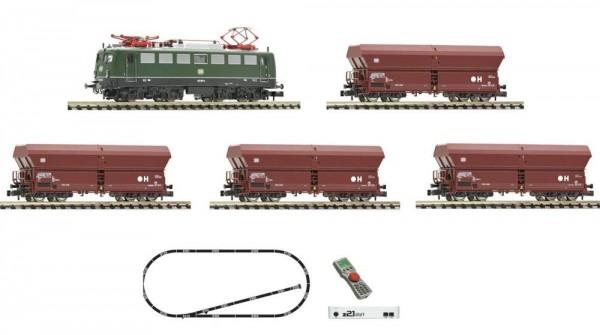LF44-931895