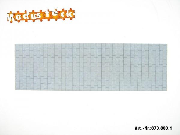 LF11-870800.1